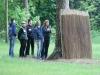 2012-05-20 PHV Misburg - Grace - 3