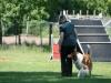 2012-05-20 PHV Misburg - Grace - 30