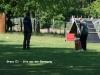 2012-05-20 PHV Misburg - Grace - 32