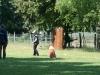 2012-05-20 PHV Misburg - Grace - 35