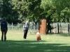 2012-05-20 PHV Misburg - Grace - 36