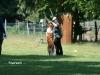 2012-05-20 PHV Misburg - Grace - 38