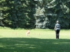 2012-05-20 PHV Misburg - Grace - 41