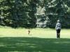 2012-05-20 PHV Misburg - Grace - 42