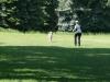 2012-05-20 PHV Misburg - Grace - 44