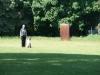 2012-05-20 PHV Misburg - Grace - 46