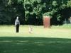 2012-05-20 PHV Misburg - Grace - 47