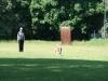 2012-05-20 PHV Misburg - Grace - 48