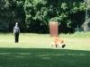 2012-05-20 PHV Misburg - Grace - 49