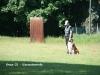 2012-05-20 PHV Misburg - Grace - 52