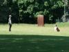 2012-05-20 PHV Misburg - Grace - 57