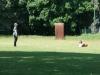 2012-05-20 PHV Misburg - Grace - 58