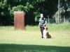 2012-05-20 PHV Misburg - Grace - 61