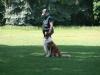 2012-05-20 PHV Misburg - Grace - 7