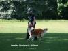 2012-05-20 PHV Misburg - Grace - 8
