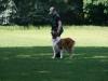2012-05-20 PHV Misburg - Grace - 9