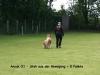 2012-06-02 DV Wesermünde - Anouk - 24