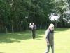 2012-06-02 DV Wesermünde - Anouk - 62