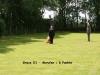 2012-06-02 DV Wesermünde - Grace - 32