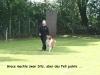 2012-06-02 DV Wesermünde - Grace - 40