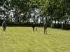 2012-06-02 DV Wesermünde - Grace - 45