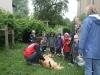 2012-06-27 Kindergaraten Arche Noah - 1