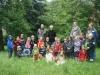 2012-06-27 Kindergaraten Arche Noah - 10