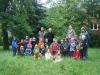 2012-06-27 Kindergaraten Arche Noah - 11