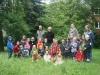 2012-06-27 Kindergaraten Arche Noah - 12