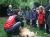 2012-06-27 Kindergaraten Arche Noah - 2