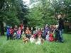 2012-06-27 Kindergaraten Arche Noah - 3
