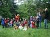 2012-06-27 Kindergaraten Arche Noah - 4