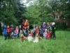 2012-06-27 Kindergaraten Arche Noah - 5