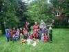 2012-06-27 Kindergaraten Arche Noah - 6
