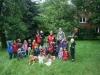 2012-06-27 Kindergaraten Arche Noah - 7