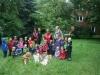 2012-06-27 Kindergaraten Arche Noah - 8