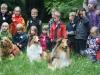 2012-06-27 Kindergaraten Arche Noah - 9