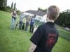 2012-07-06 Grace letzter Aufritt - 5