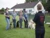 2012-07-06 Grace letzter Aufritt - 7