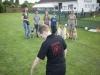 2012-07-06 Grace letzter Aufritt - 8
