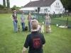 2012-07-06 Grace letzter Aufritt - 9