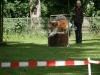 2012-07-22 HSV Exten - 12