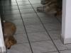2012-07-23 Einzug Giny - 2