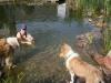 2012-07-27 Schwimmen - 10