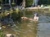 2012-07-27 Schwimmen - 14