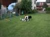 2012-08-09 Besuch Schweiz - 22