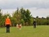 2012-09-01 PHSV Burgdorf - 26