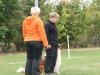 2012-09-01 PHSV Burgdorf - 9