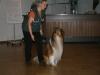 2012-09-27 Obi Seminar - Anouk - 24