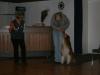 2012-09-27 Obi Seminar - Anouk - 4